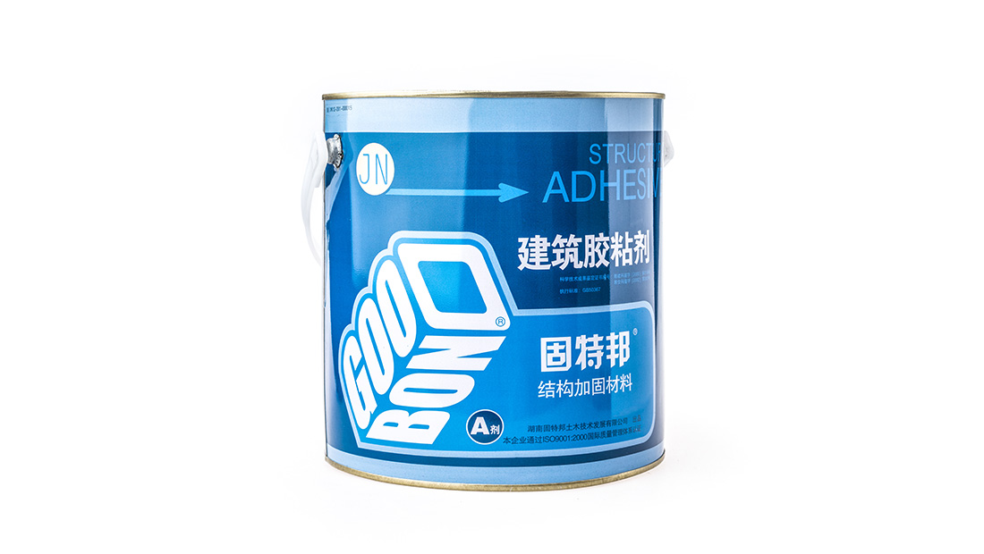 JN-CE混凝土修补胶